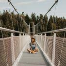 Nordschwarzwald: 7 Ausflugsziele für deine Bucket List