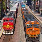 Fullerton California