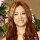 Kitagawa Keiko everyone, Do you feel attractive?