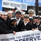 Navy Reserve Pay for 2021 - Operation Military Kids
