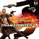 Transporter 2 (2005) - IMDb