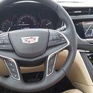 2017 Cadillac XT5 Premium Luxury FWD for Laurent