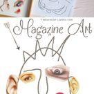 Creative Ideas For Kids
