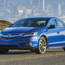 2016 Acura ILX Review  Price, Photos and Specs   Car Whoops