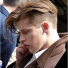80 Men's Hairstyles Every Guy Should Look At For