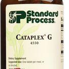 Cataplex® G, 360 Tablets