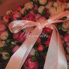 flowers #moments #filter #instagram