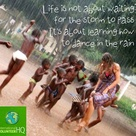 Volunteer in Ghana with IVHQ - #1 Rated Programs & Lowest Fees