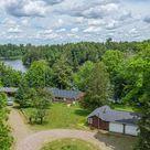 Residential for sale in MERCER, Wisconsin, 179968