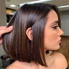 Gorgeous Bob Cuts For Fine Hair