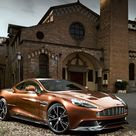 2013 Aston Martin Vanquish   HiConsumption