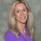 OHC Welcomes Advanced Practice Provider Connie Rudy