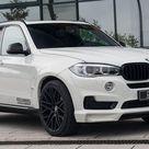 2014 BMW X5 By Kelleners Sport  Top Speed