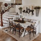 Trend Barndominiums erobert Pinterest: Das Scheunen-Design ist angesagt!