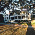 Cumberland Island Georgia