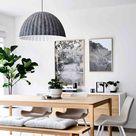A modern Scandinavian-style home in Melbourne
