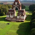 Somme France
