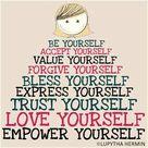 Girl Empowerment