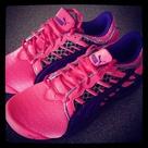 Pumas Shoes