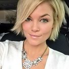 Ask a Hairstylist The Best Short Bob Haircuts for Fine, Flat Hair