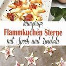 Weihnachtliche Aperosnacks für die ganze Familie | Food-Blog Schweiz | foodwerk.ch