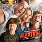 Vacation Movie