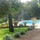 Abgeschiedene Villa aus dem 17. Jahrhundert mit 2/3 Schlafzimmern und privatem Pool. - Gordes