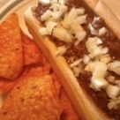 Chili Dog Recipes