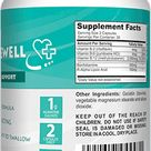 Sample Trial Offer of Truewell's Nerve Support