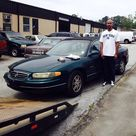 Cash For Junk Cars No Title Call 404 399 3474