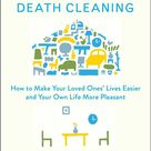 If You Love Marie Kondo, Swedish Death Cleaning May Be for You