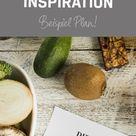 Eiweiß Diät Ernährungsplan - Der Plan zum Erfolg & Körperfunktionen