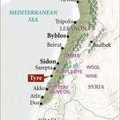 Phoenician