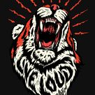 Tiger Design