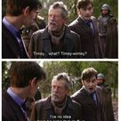 Doctor Who Episodes