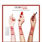 Dior Rouge Dior Ink Lip Liner   24,17 € / 1 g
