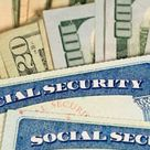 169 Million Americans May Witness a Social Security First in 2022
