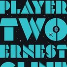 Ready Player Two - Hardcover