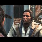 Assassin's Creed 3 - Official Connor Story Trailer [UK]