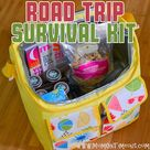 Survival Kit Gifts