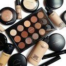 Best Brands To Explore For A Bridal Makeup Kit - VenueLook Blog
