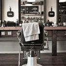 Barber Shop Asheville Nc : ... : Downtown on Pinterest Street Food, Barber Shop and Small Towns
