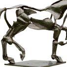 ▷ Das Schmuckstück der Inneneinrichtung - Skulpturen