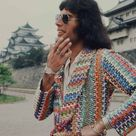 Yes, you should start dressing like Freddie Mercury