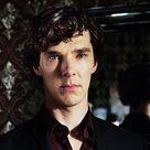 Benedict Sherlock