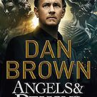Angels and Demons: (Robert Langdon Book 1) by Dan Brown (Paperback, 2009) for sale online | eBay