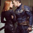 Film Review: Avengers: Infinity War — Strange Harbors