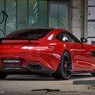 Mercedes Benz Hess GmbH & Co. KG Trier