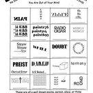 Printables   Crafty Fun Parties
