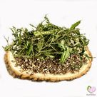 Dandelion Leaves and Root - 3 oz